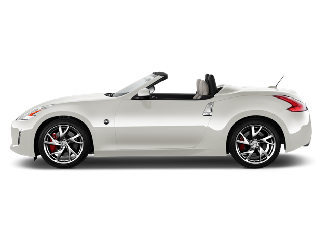/18photo/nissan/2018-nissan-370z-touring-with-black-top.png