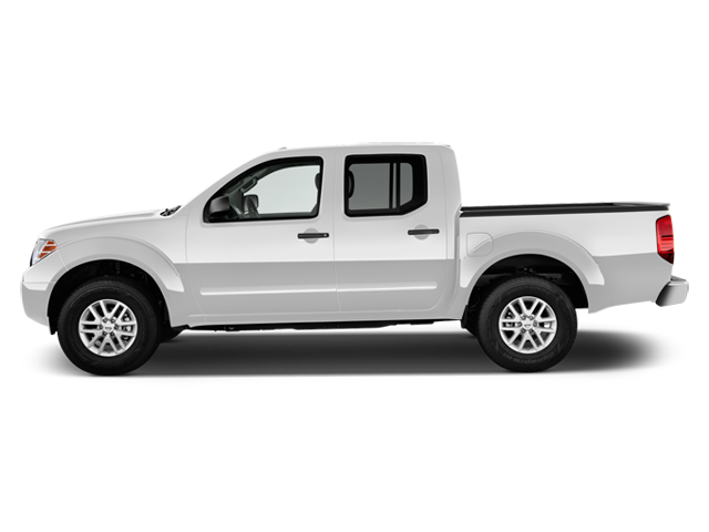 new 2018 nissan frontier 4wd crew cab victoria campus. Black Bedroom Furniture Sets. Home Design Ideas