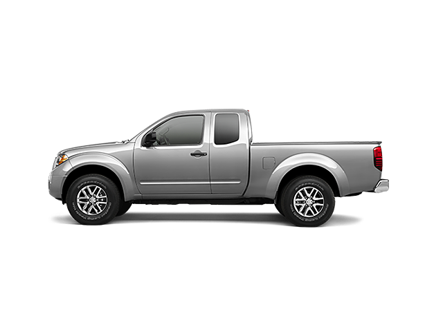 /18photo/nissan/2018-nissan-frontier-sv_6.png