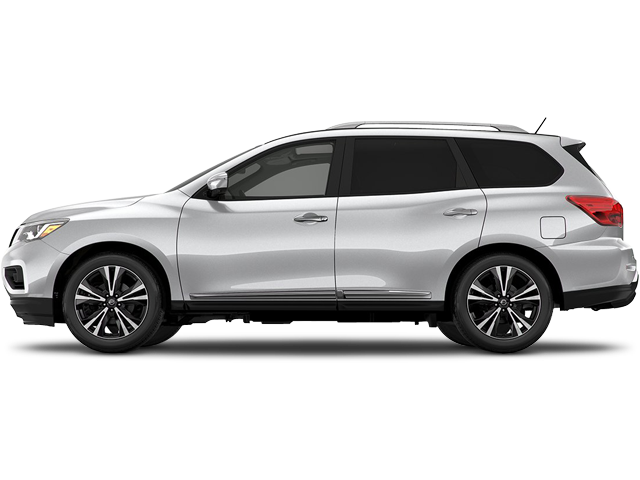 /18photo/nissan/2018-nissan-pathfinder-s-4x2.png