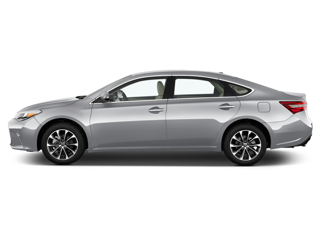 Lease a 2018 Toyota Avalon Touring for $495 per month at 2.49%