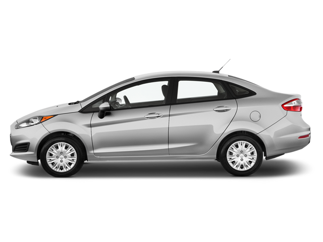 /19photo/ford/2019-ford-fiesta-s.png
