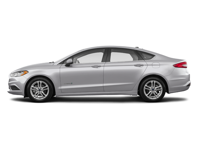 /19photo/ford/2019-ford-fusion-se_2.png