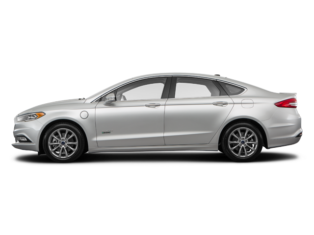 /19photo/ford/2019-ford-fusion-sel_1.png