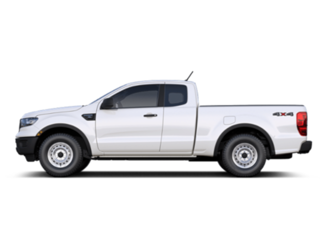 /19photo/ford/2019-ford-ranger-xl.png