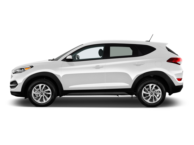 /19photo/hyundai/2019-hyundai-tucson-essential-20-fwd.png