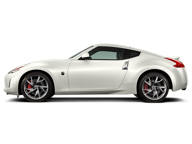 Build 2019 Nissan 370z Nismo Price And Options Brampton Airport