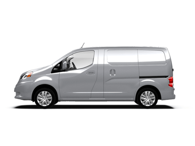 /19photo/nissan/2019-nissan-nv200-s.png