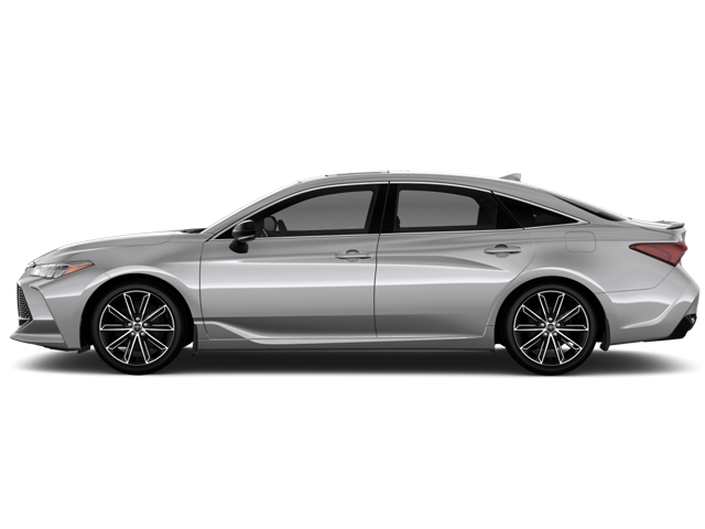 /19photo/toyota/2019-toyota-avalon-xse_1.png