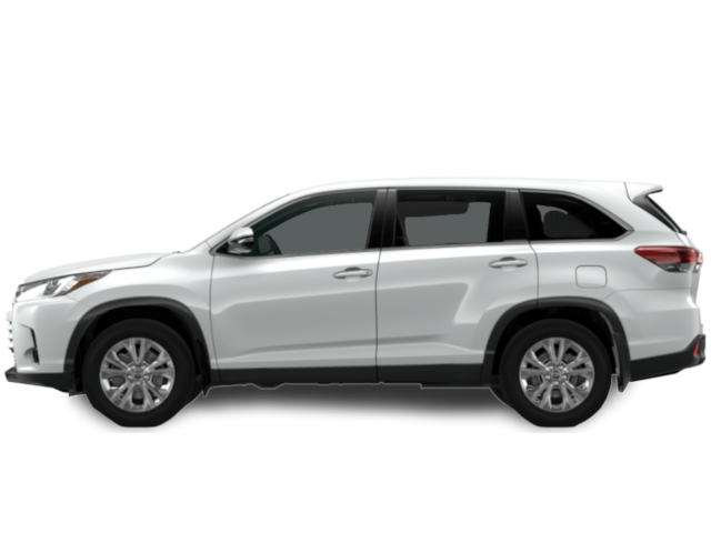 /19photo/toyota/2019-toyota-highlander-le-fwd.png
