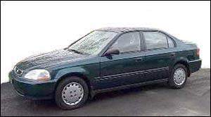 1997 honda civic specifications car specs auto123. Black Bedroom Furniture Sets. Home Design Ideas