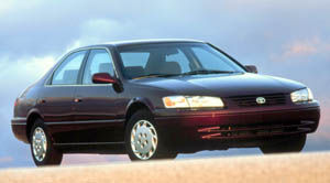 1998 toyota camry specifications car specs auto123. Black Bedroom Furniture Sets. Home Design Ideas