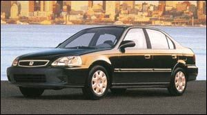 Civic Dr Specialedition on 2001 Honda Civic Lx