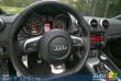 2008 Audi TT Roadster 3.2 quattro