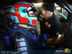 FIA GT: Victoire de l'�curie Vitaphone Maserati (+photos)