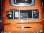 Infiniti FX50 2009 : essai routier
