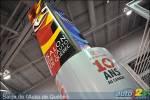 2009 Quebec Auto Show