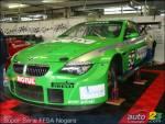 GT: Super S�rie FFSA � Nogaro, S�bastien Loeb en vedette (+photos)