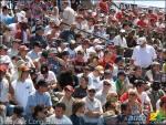 IRL: Dario Franchitti wins at Long Beach
