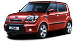 2010 Kia Soul 4u Burner Review