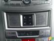 2010 Subaru Outback First Impressions