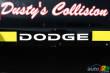 NASCAR: Aussie Ambrose takes victory at Watkins Glen