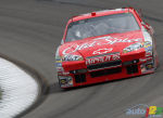 NASCAR: Tony Stewart wins for the fifth time at The Glen