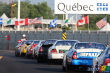 Grand Prix of Trois-Rivieres: Friday photos