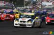 Grand Prix of Trois-Rivieres: Saturday photos