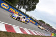 NASCAR NAPA 200: Surprise victory for Carl Edwards