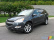 2009 Chevrolet Traverse 2LT