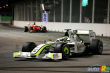F1: Photo album of the Grand Prix of Singapore