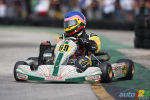 Karting: The best springboard into motorsports