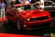 SEMA 2009 : Saleen S281, la nouvelle �tape dans la performance (photos)