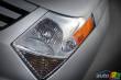 2009 Suzuki xl7 jlx awd