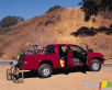 Dodge Dakota 1999-2004 : occasion