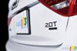 2010 Audi A5 2.0 TFSI quattro