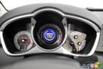 2010 Cadillac SRX AWD Premium Review