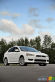 2009 Mitsubishi Lancer Sportback GTS Review