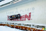 NASCAR and NHRA take on Olympic-style bobsleds