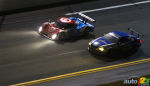 Daytona 24: Photo gallery of the Rolex 24 at Daytona