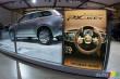 2010 Toronto Autoshow: Mitsubishi PX-MiEV, the SUV of tomorrow
