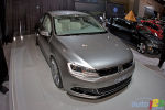 2010 Toronto Autoshow: Hottest Concepts