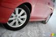 2010 Toyota Yaris Hatchback RS 5-door