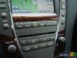 2010 Lexus ES 350 Review