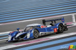 Le Mans: Photo gallery of the 2010 Peugeot 908 Le Mans car