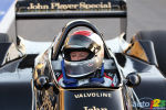 F1 Bahrain: Photo gallery of Fernando Alonso's victory at the Bahrain GP