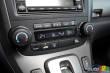 2010 Honda CR-V EX-L Navi AWD