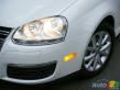 2010 Volkswagen Jetta TDI Comfortline