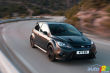 2011 Ford Focus 3-dr
